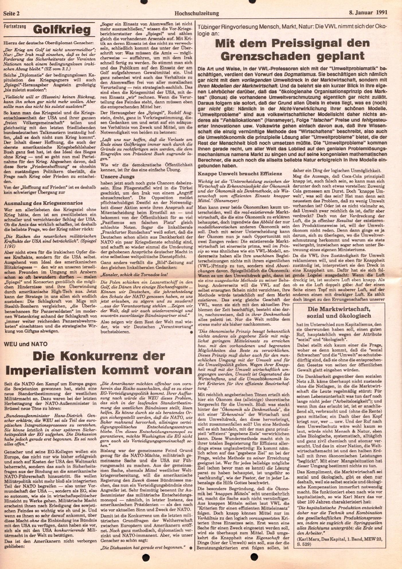 Stuttgart_MG_Hochschulzeitung_1991_01_02