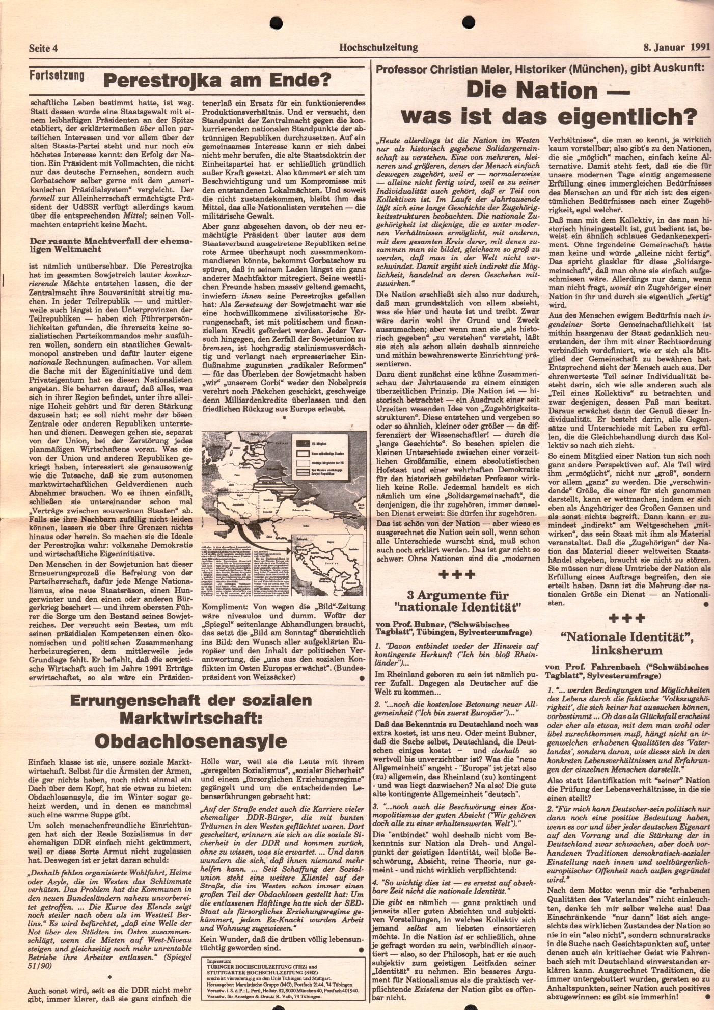 Stuttgart_MG_Hochschulzeitung_1991_01_04