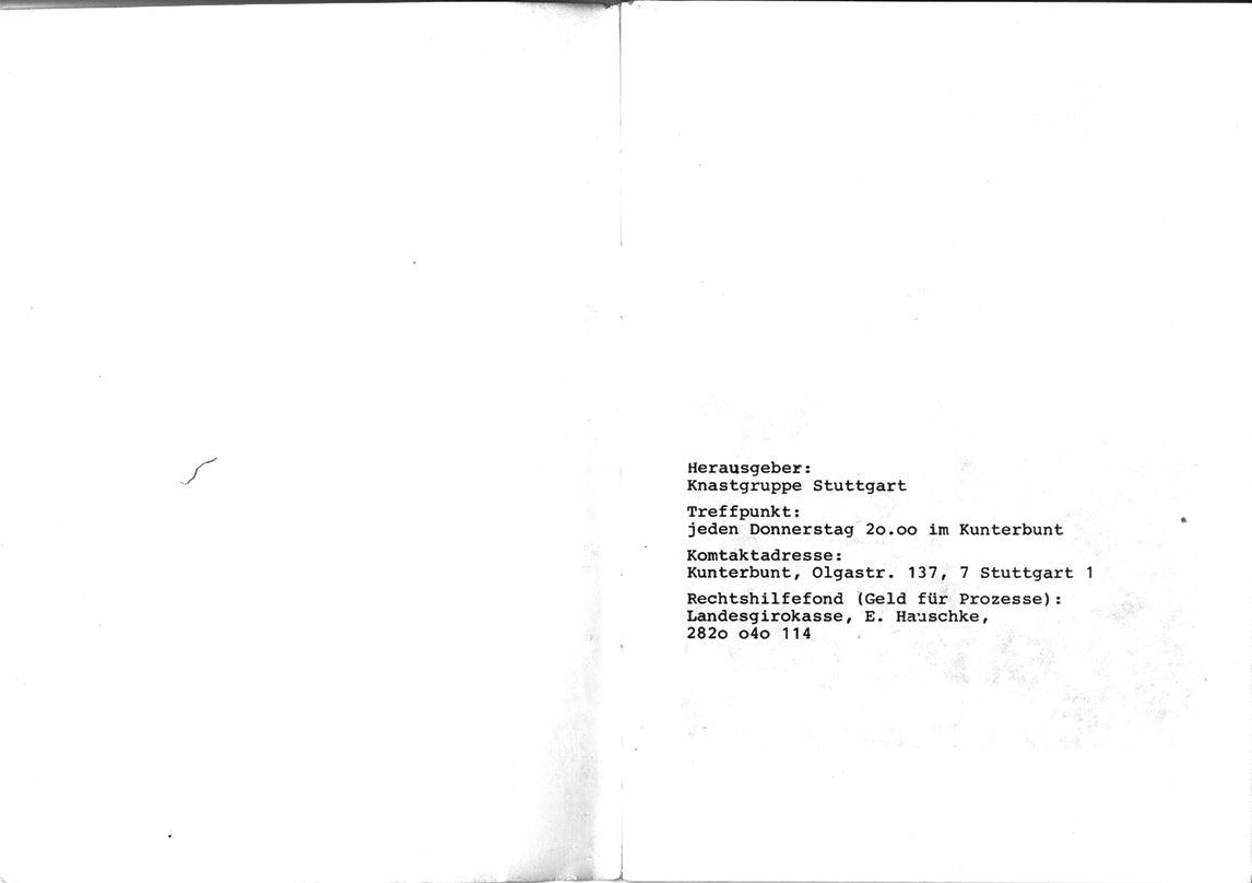 Stuttgart_Knastgruppe_1982_Knast_02