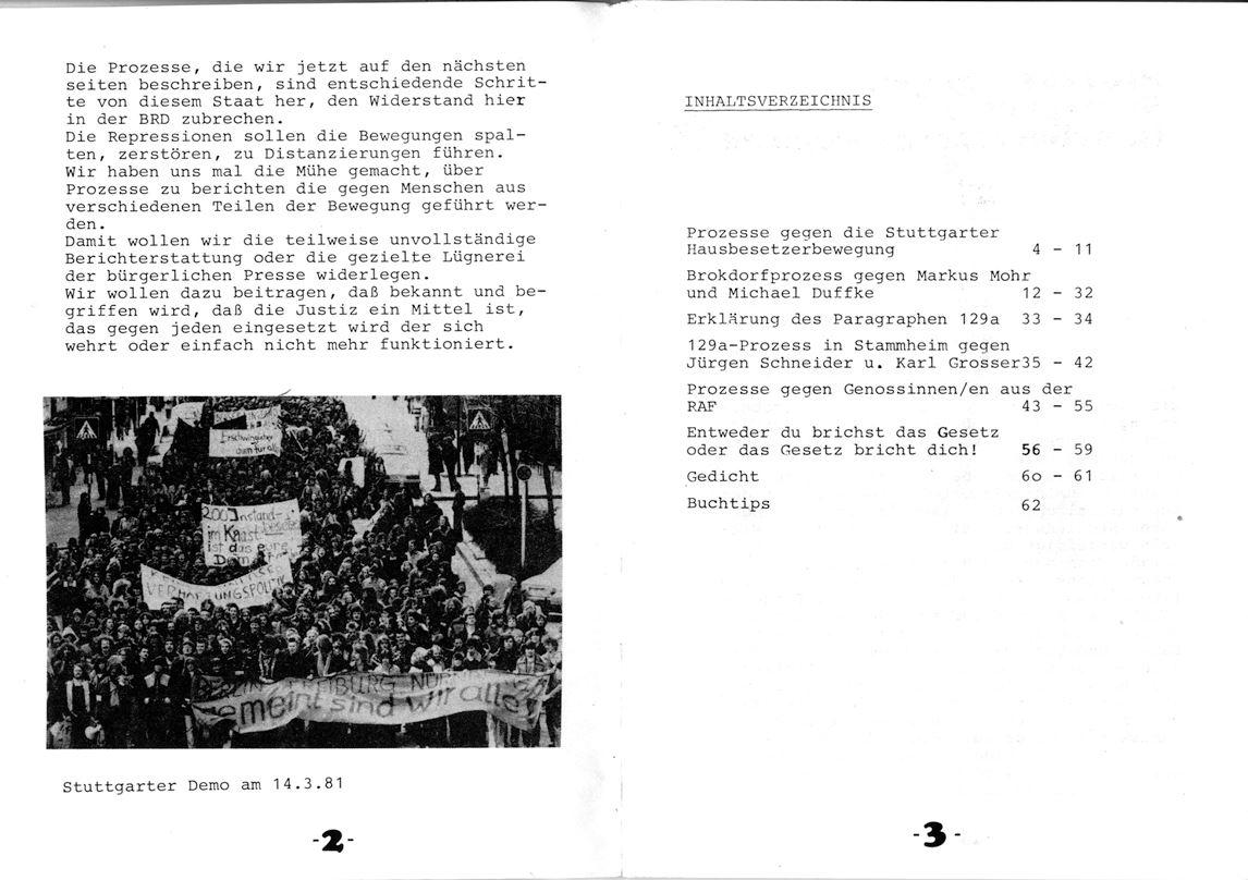 Stuttgart_Knastgruppe_1982_Knast_03
