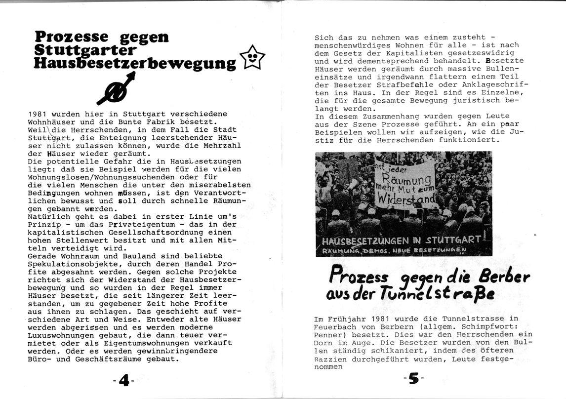 Stuttgart_Knastgruppe_1982_Knast_04