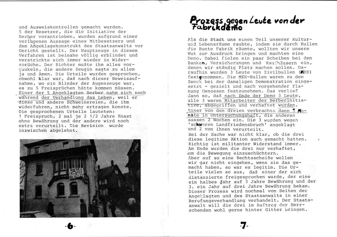 Stuttgart_Knastgruppe_1982_Knast_05