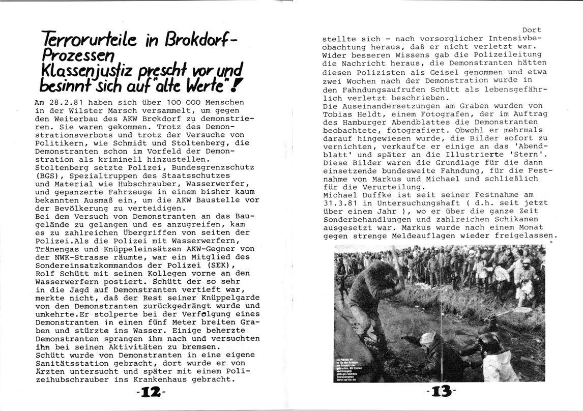 Stuttgart_Knastgruppe_1982_Knast_08