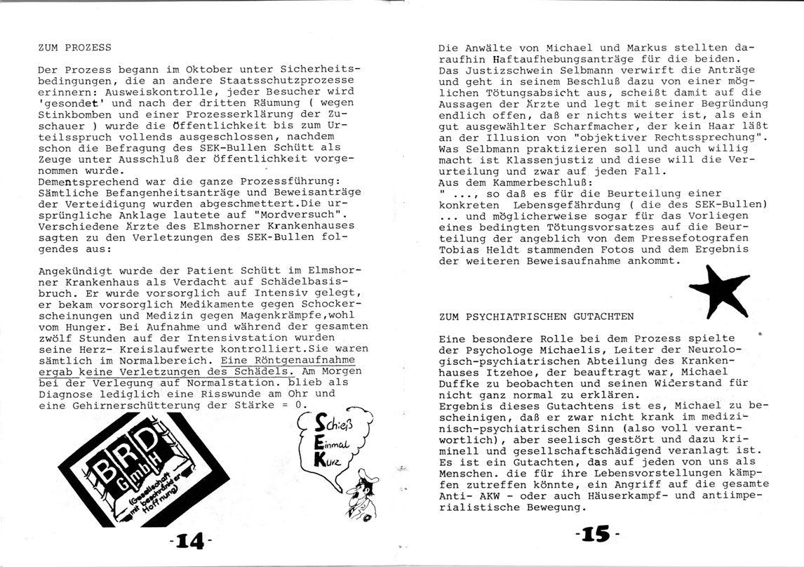 Stuttgart_Knastgruppe_1982_Knast_09