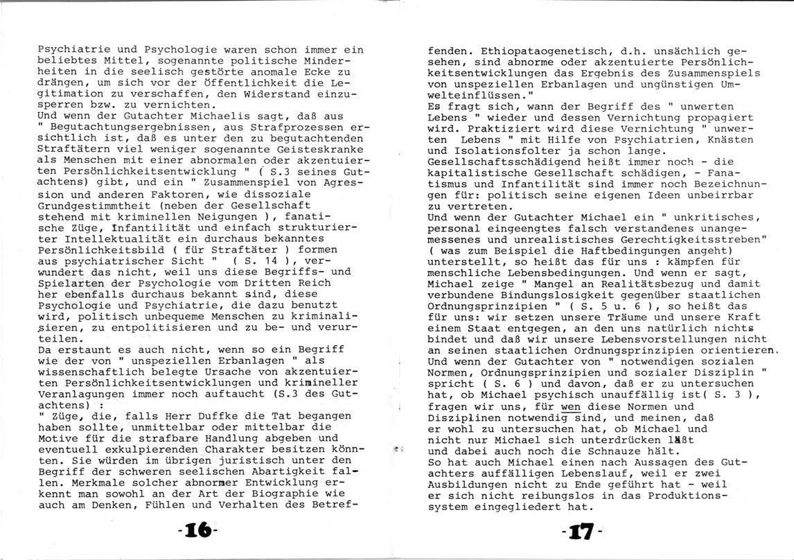 Stuttgart_Knastgruppe_1982_Knast_10
