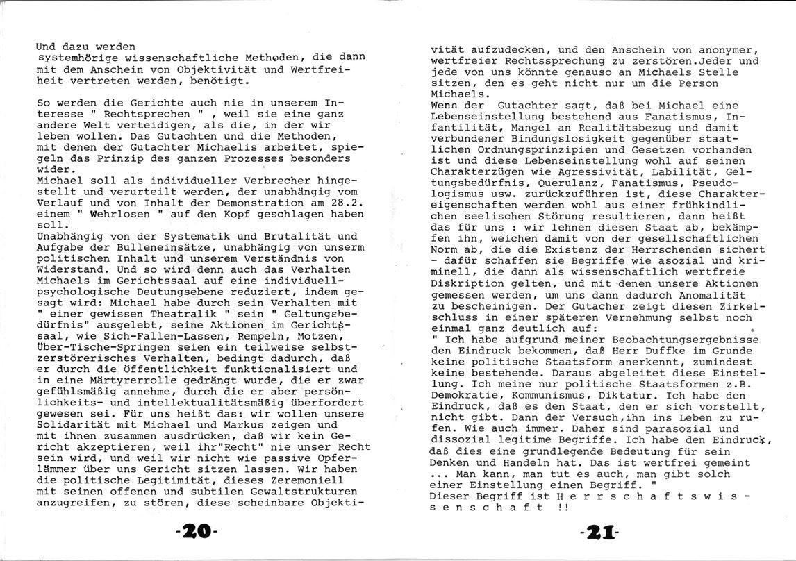 Stuttgart_Knastgruppe_1982_Knast_12
