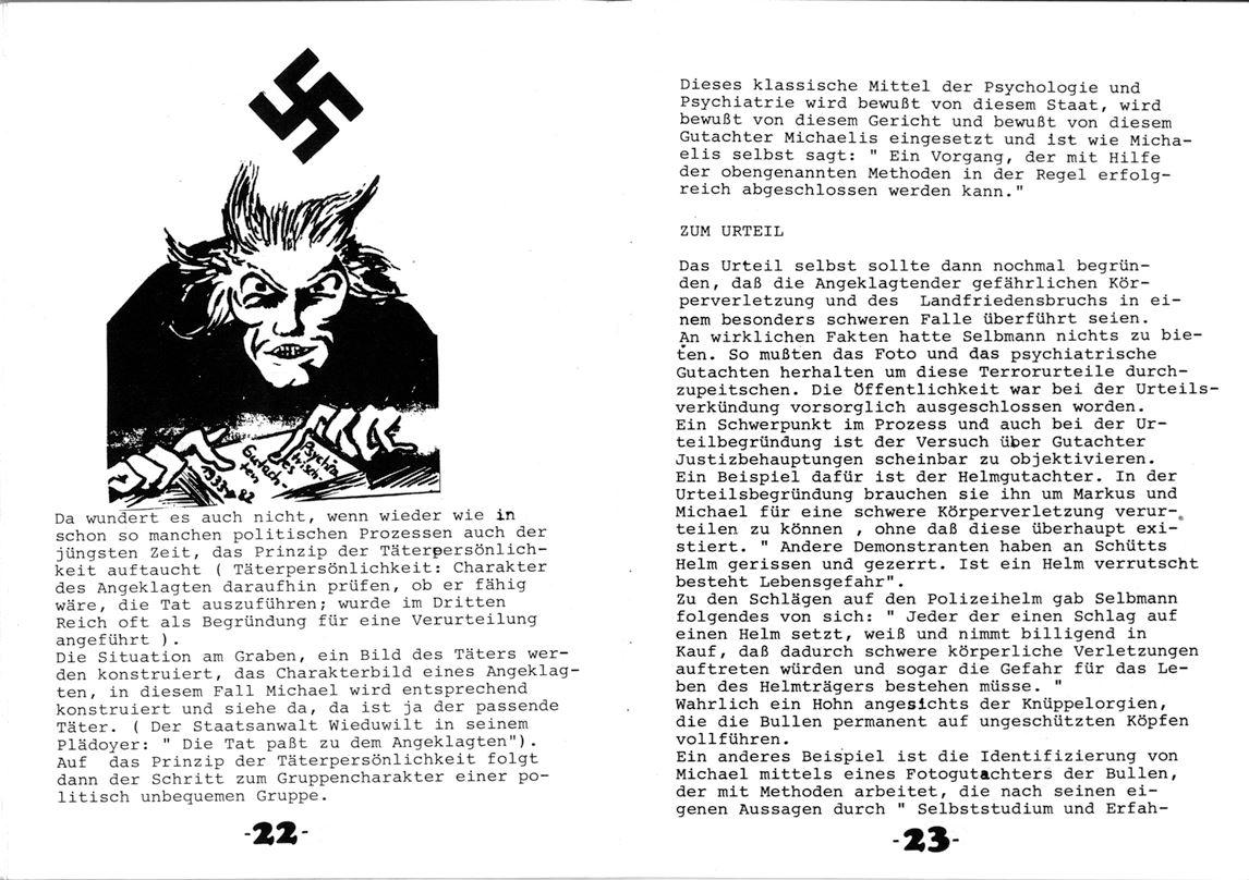 Stuttgart_Knastgruppe_1982_Knast_13