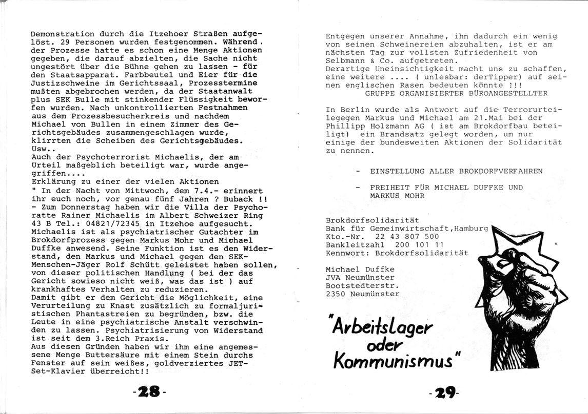 Stuttgart_Knastgruppe_1982_Knast_16
