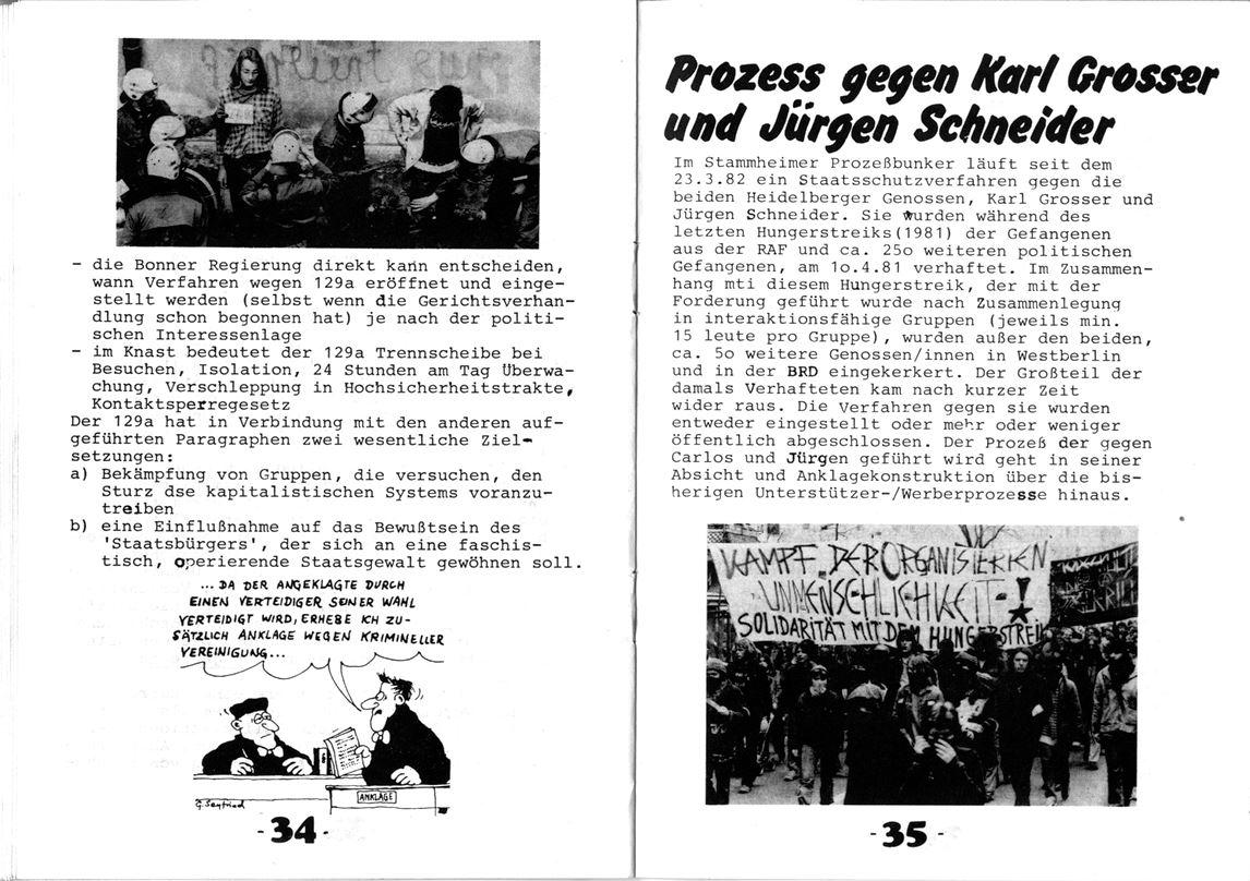 Stuttgart_Knastgruppe_1982_Knast_19