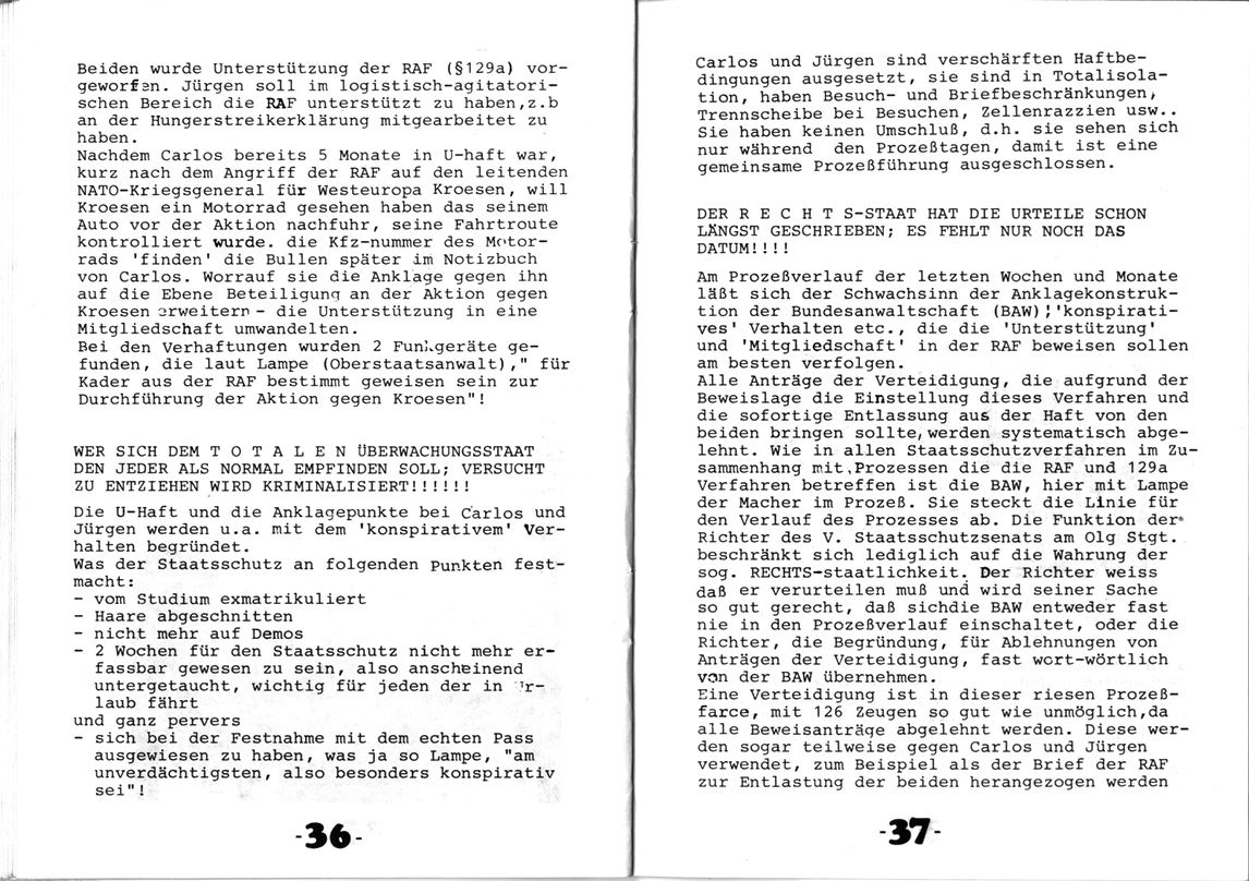 Stuttgart_Knastgruppe_1982_Knast_20