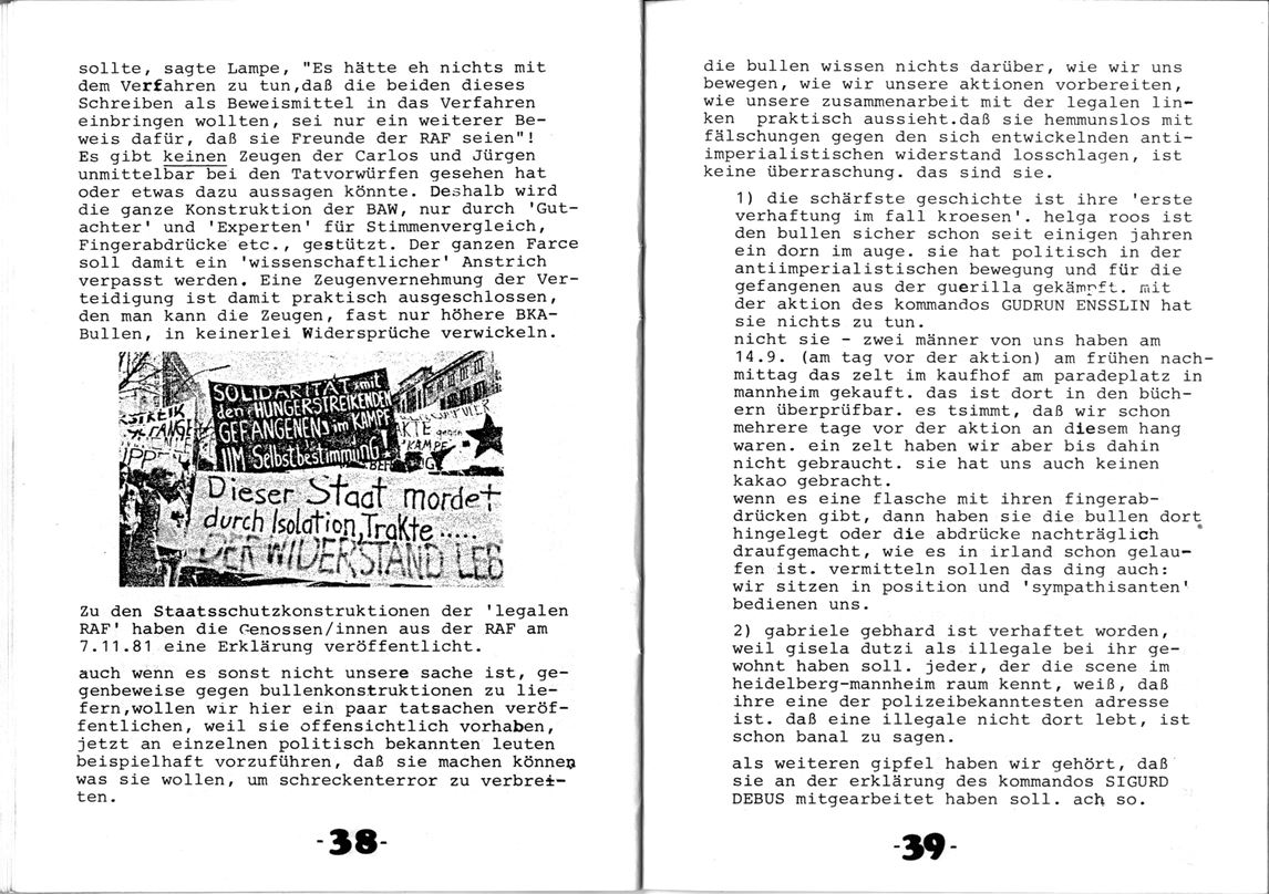 Stuttgart_Knastgruppe_1982_Knast_21