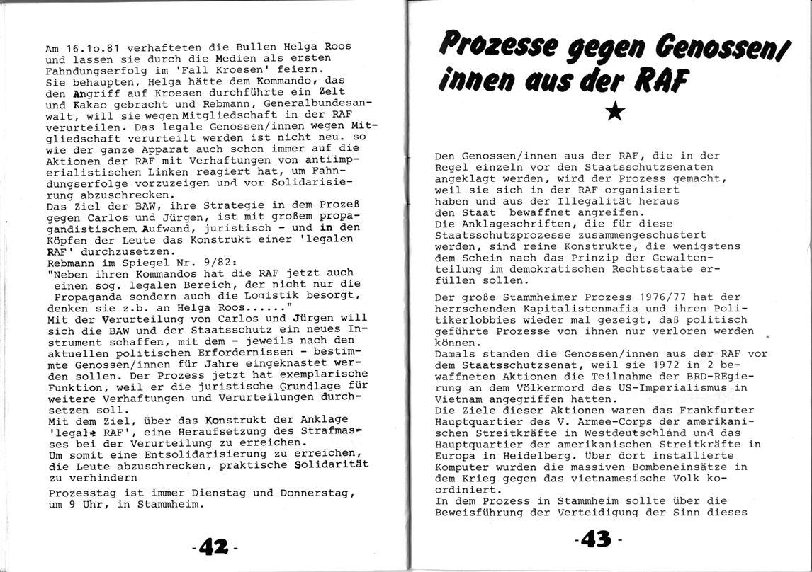Stuttgart_Knastgruppe_1982_Knast_23