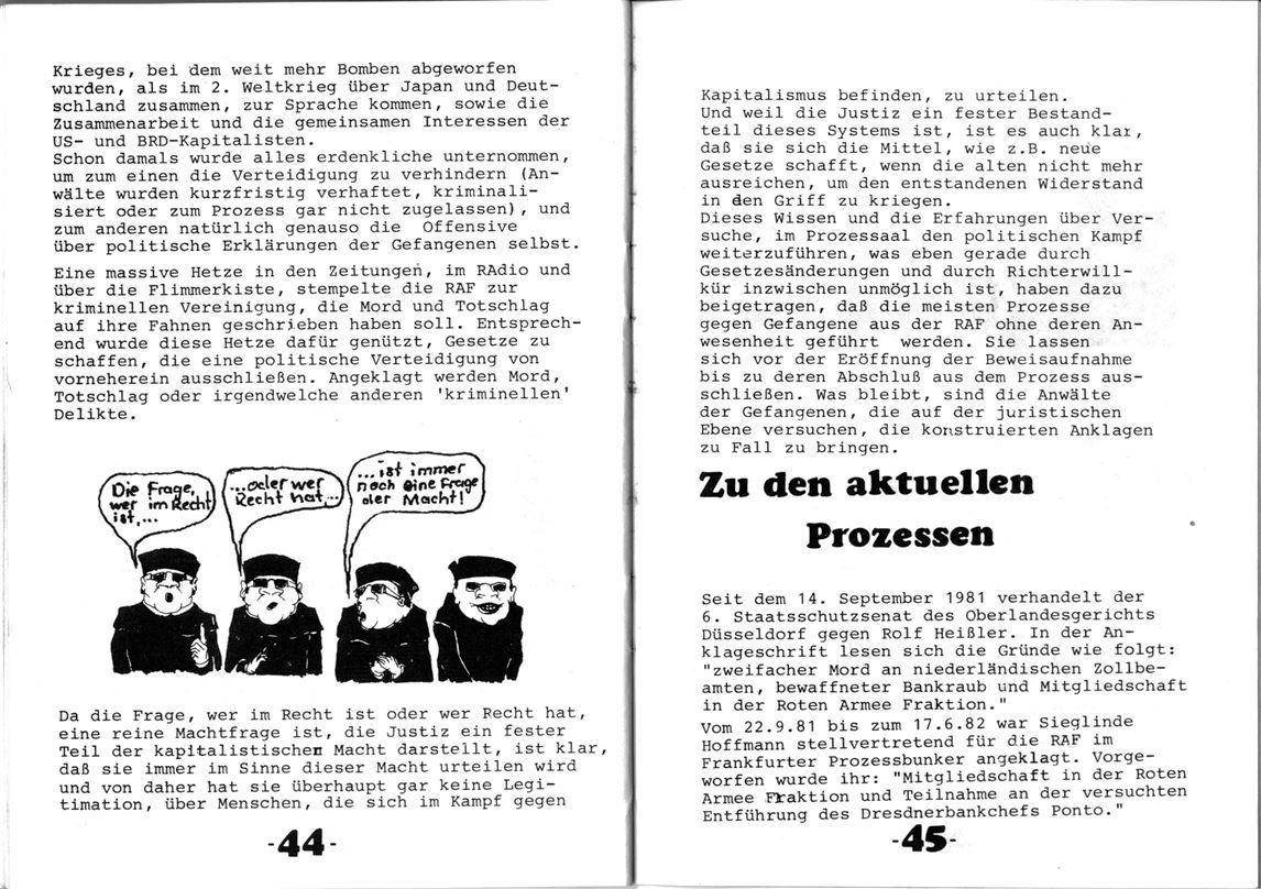 Stuttgart_Knastgruppe_1982_Knast_24