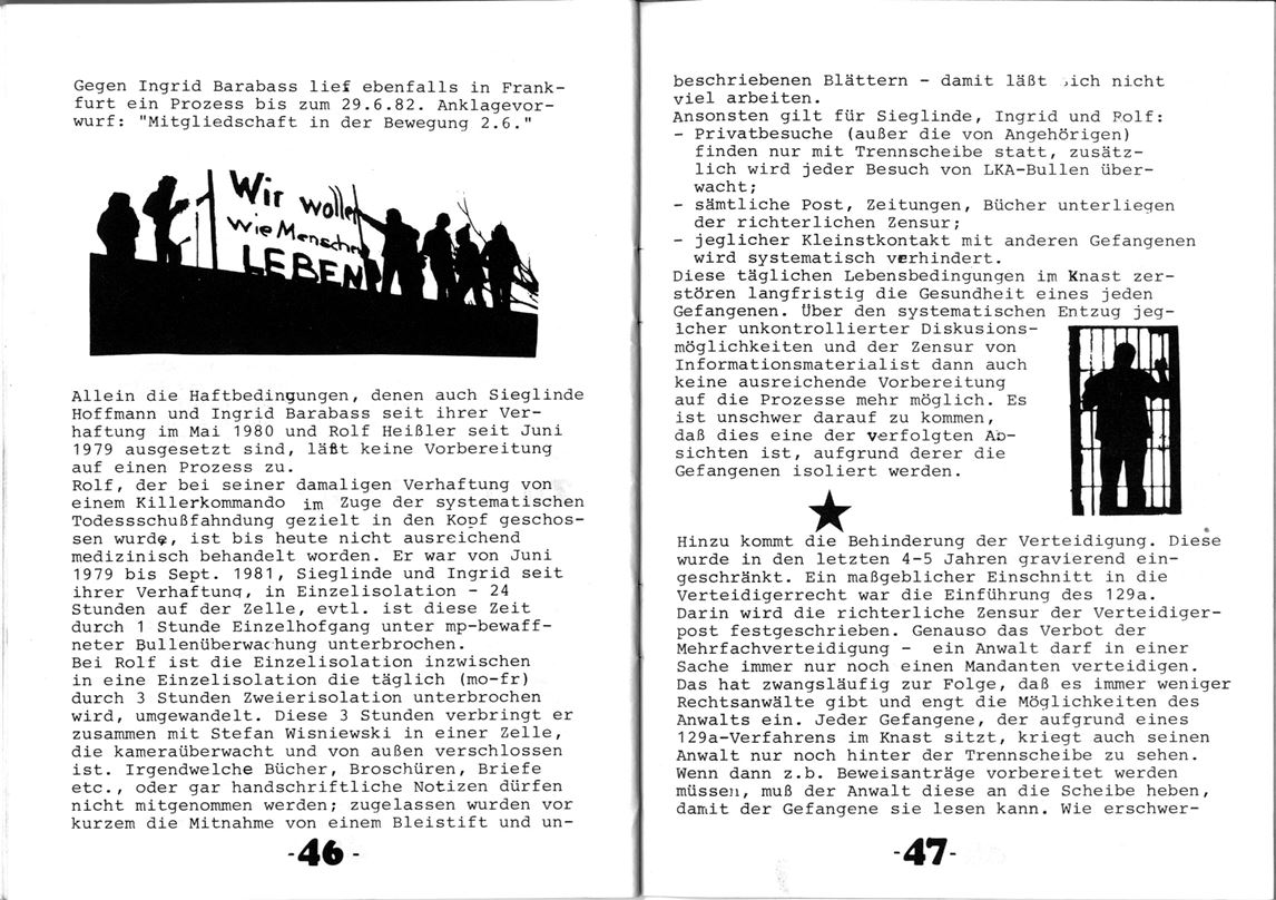 Stuttgart_Knastgruppe_1982_Knast_25