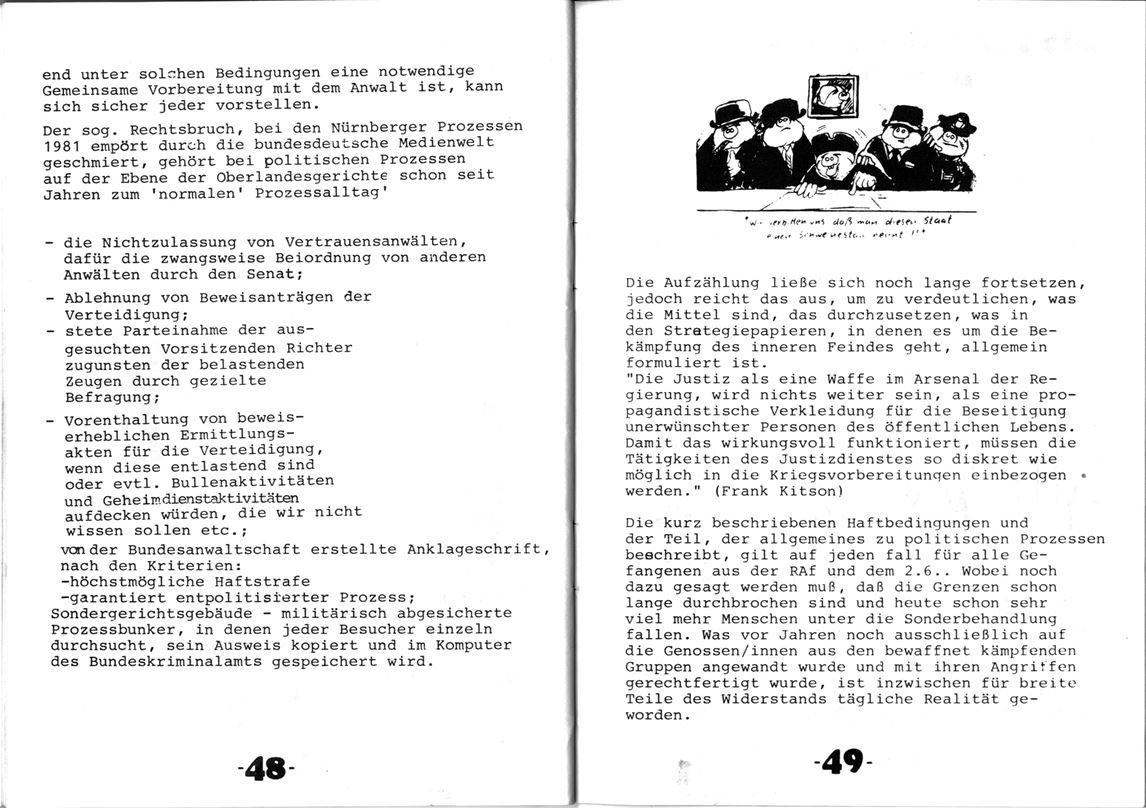 Stuttgart_Knastgruppe_1982_Knast_26