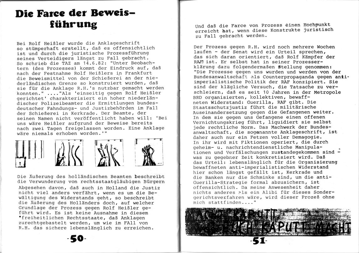 Stuttgart_Knastgruppe_1982_Knast_27