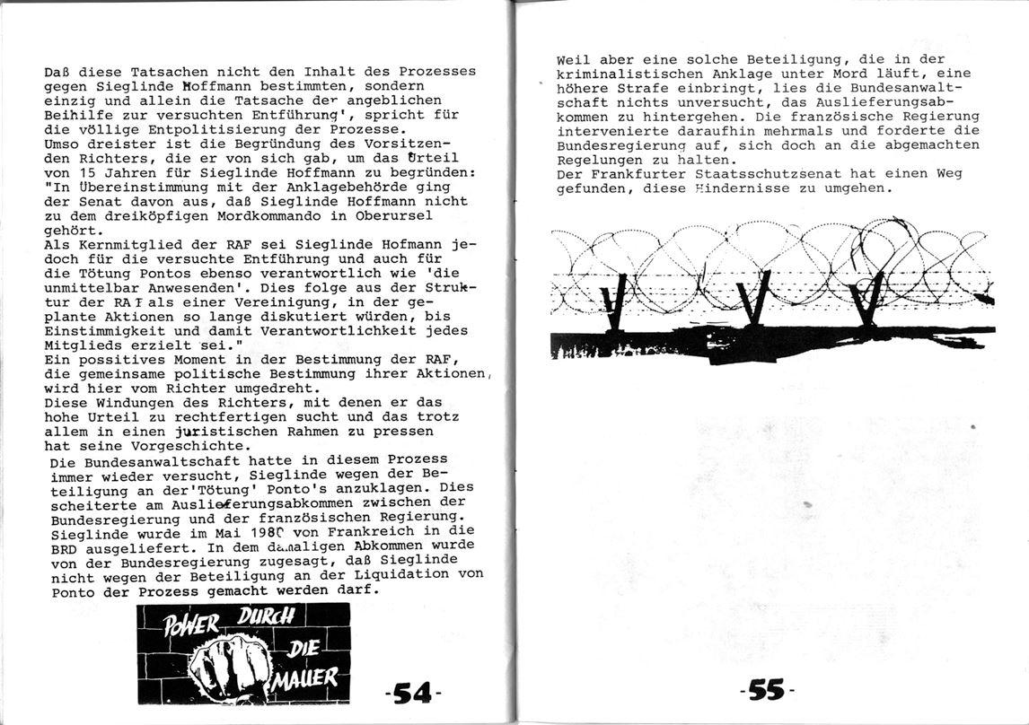 Stuttgart_Knastgruppe_1982_Knast_29