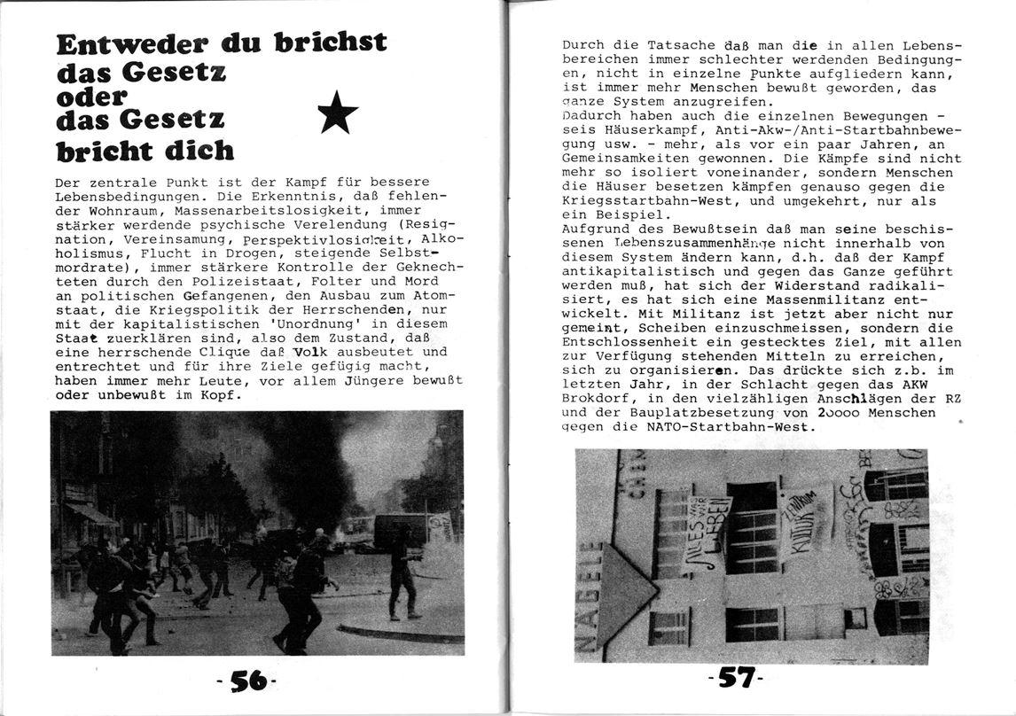 Stuttgart_Knastgruppe_1982_Knast_30