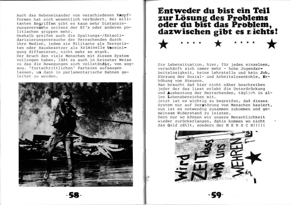 Stuttgart_Knastgruppe_1982_Knast_31