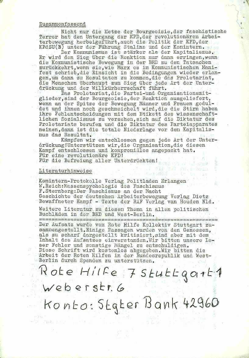 Stuttgart_RH024