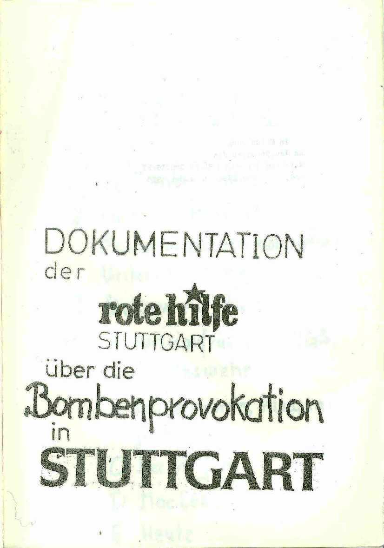 Stuttgart_RH027