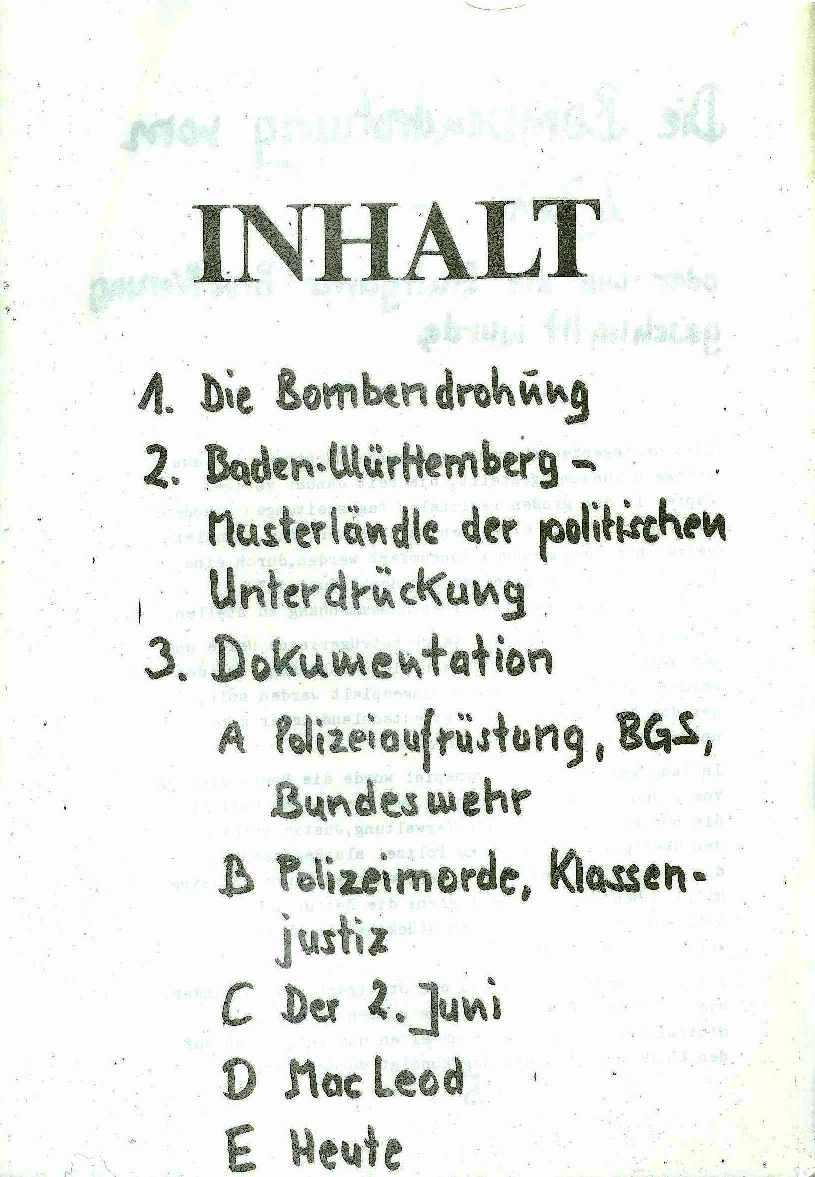 Stuttgart_RH029