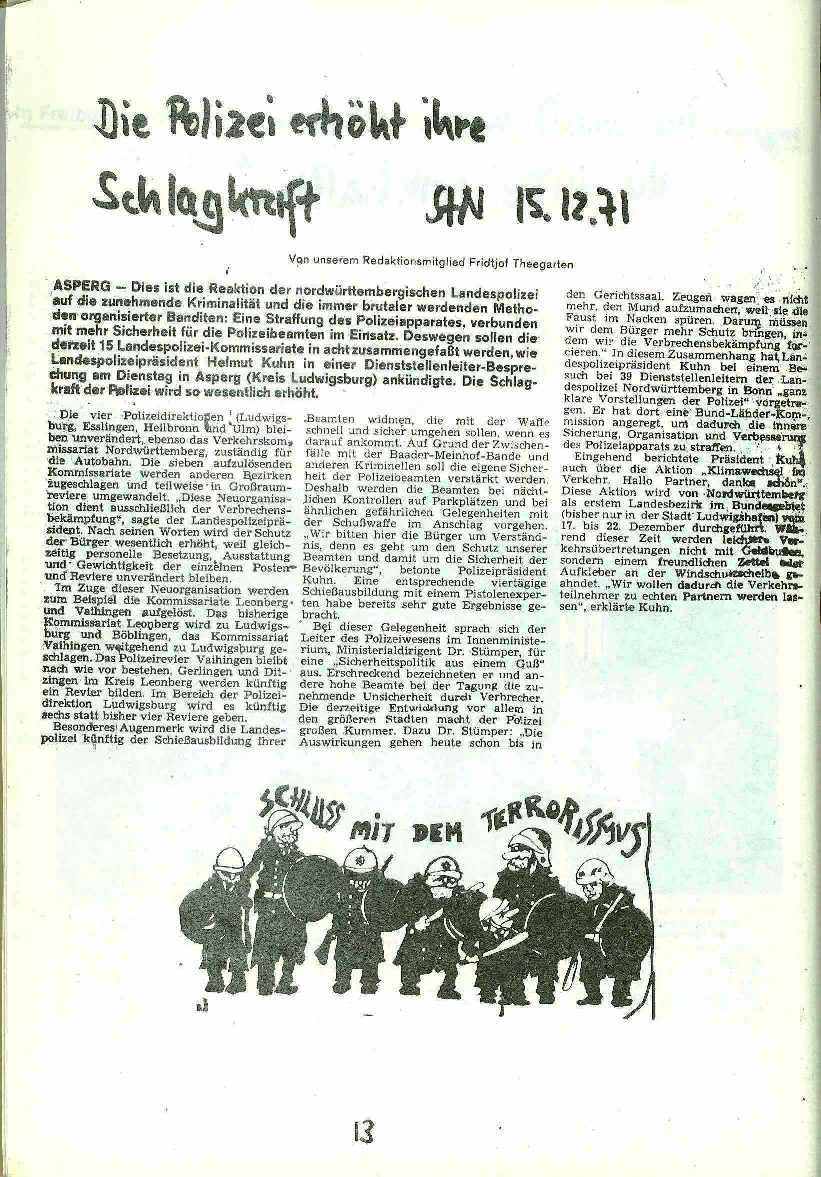 Stuttgart_RH038