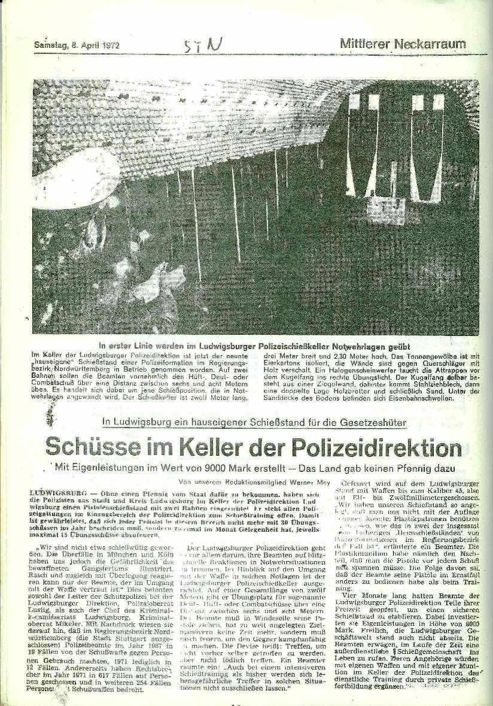 Stuttgart_RH042