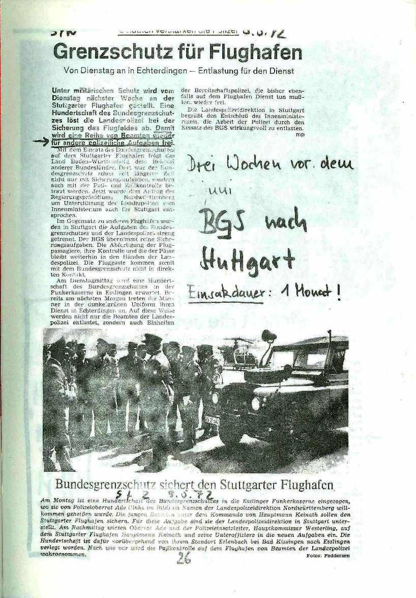 Stuttgart_RH051