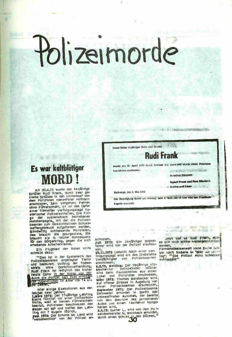 Stuttgart_RH055