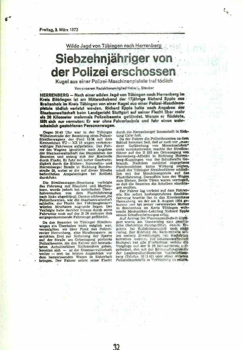 Stuttgart_RH057