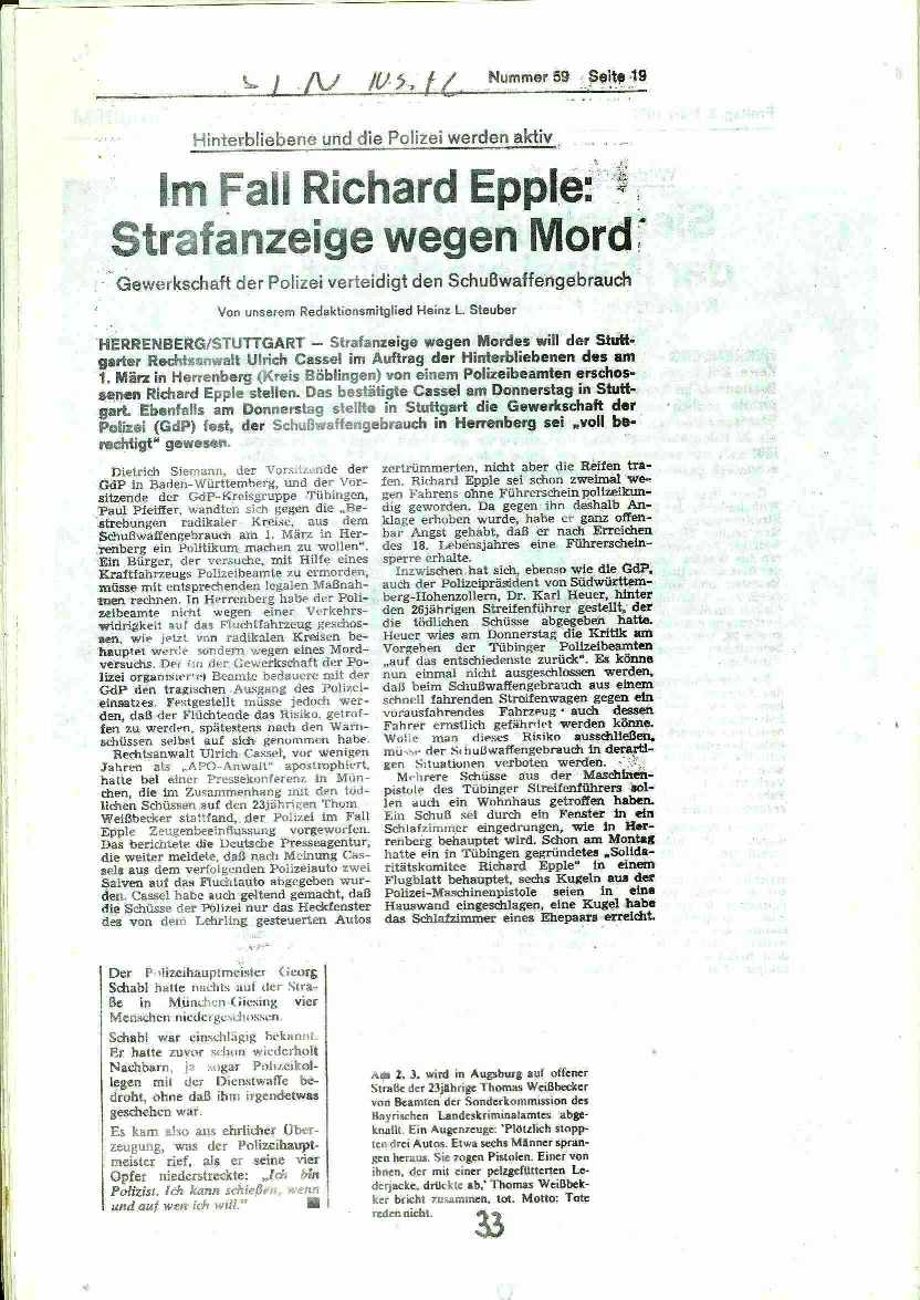 Stuttgart_RH058