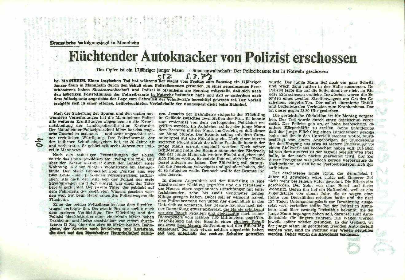 Stuttgart_RH065