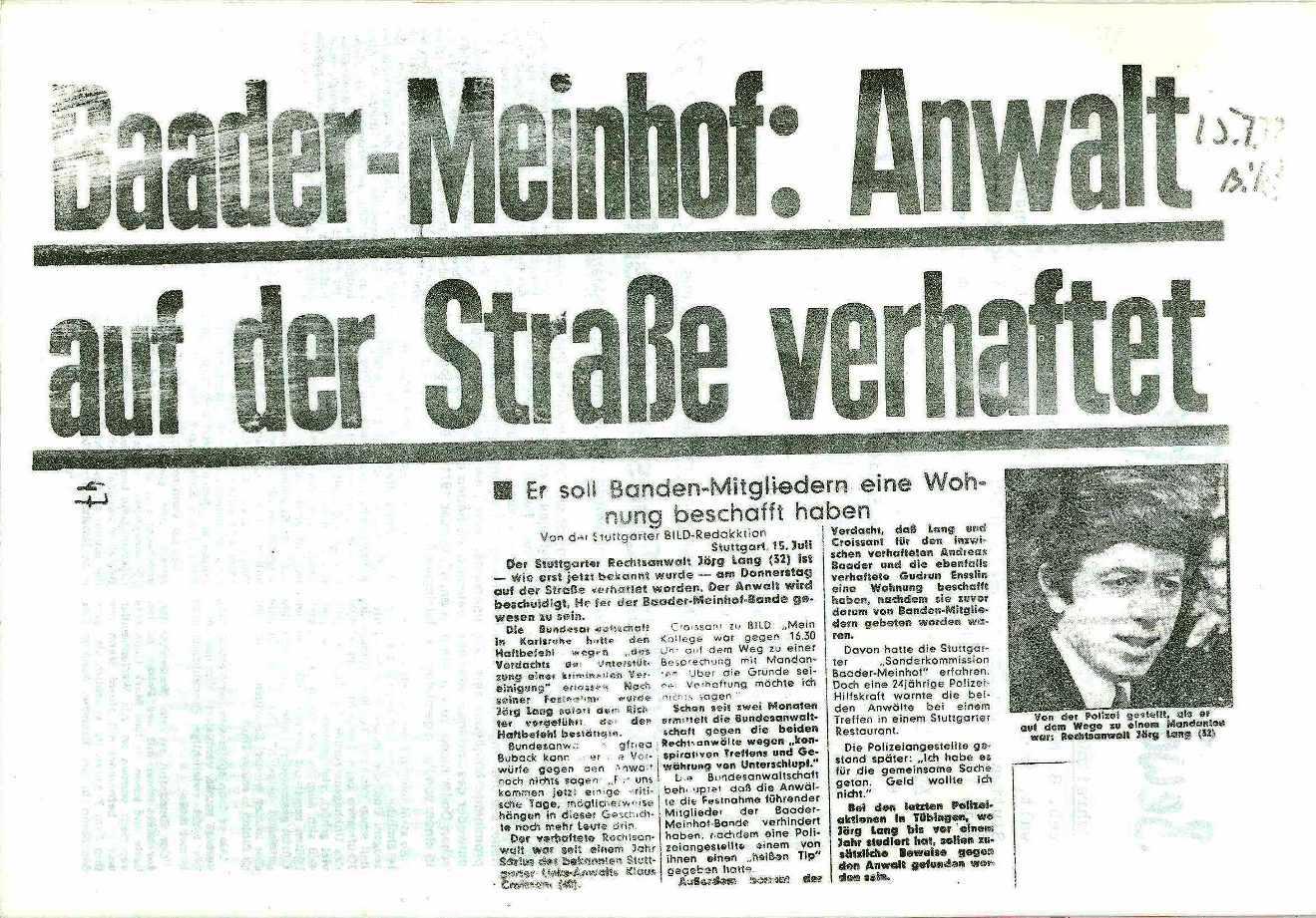 Stuttgart_RH072