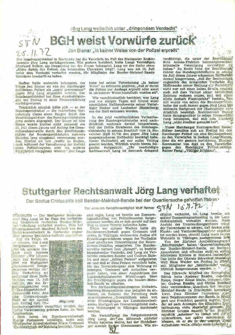 Stuttgart_RH076