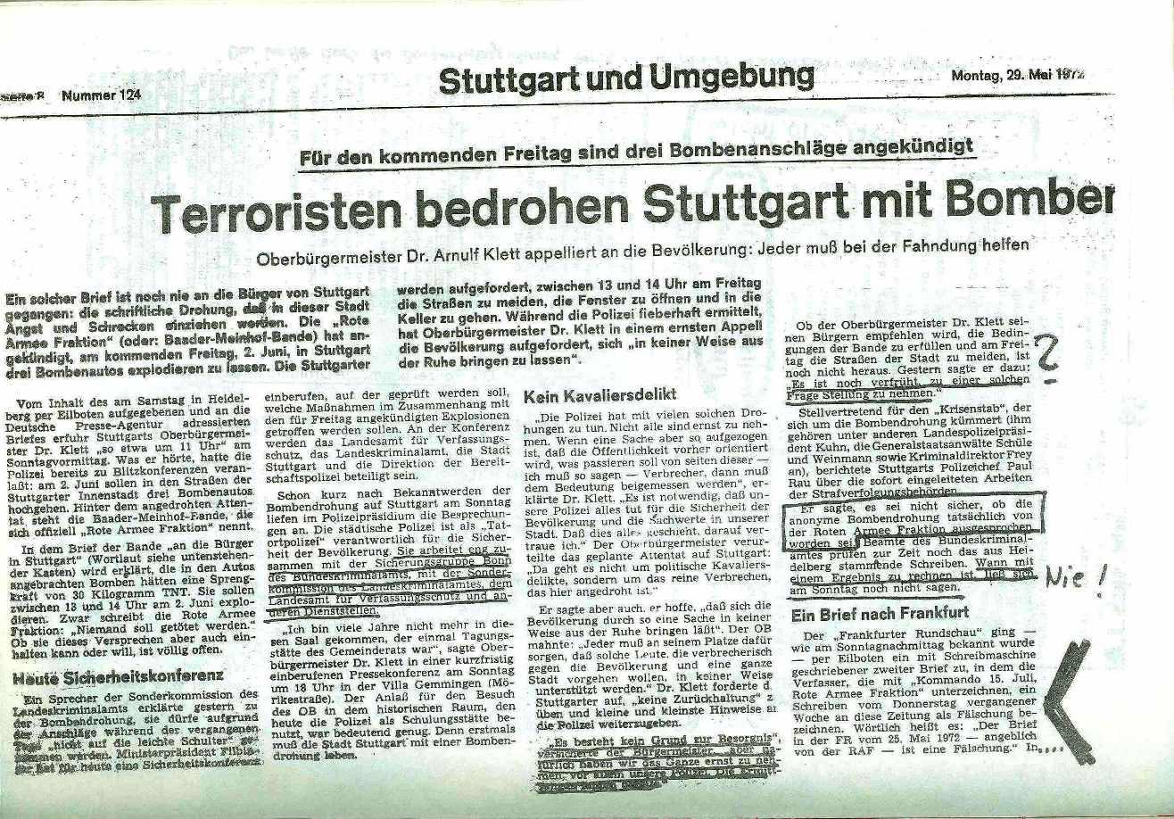 Stuttgart_RH082