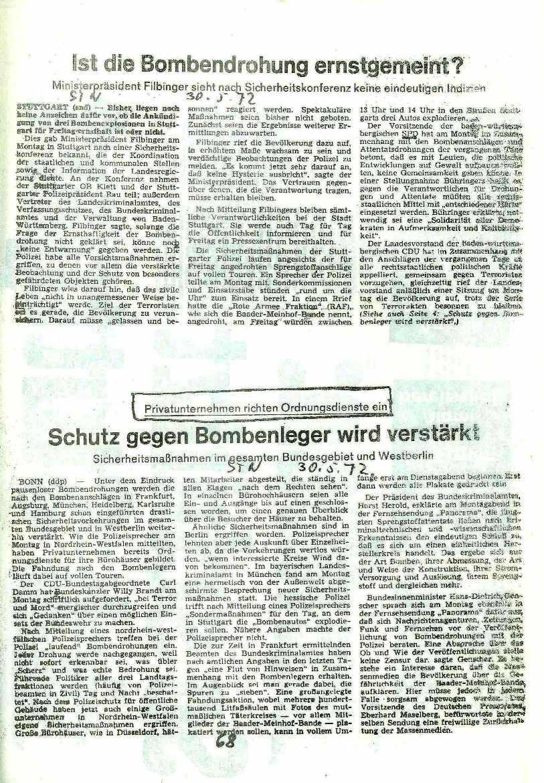 Stuttgart_RH092