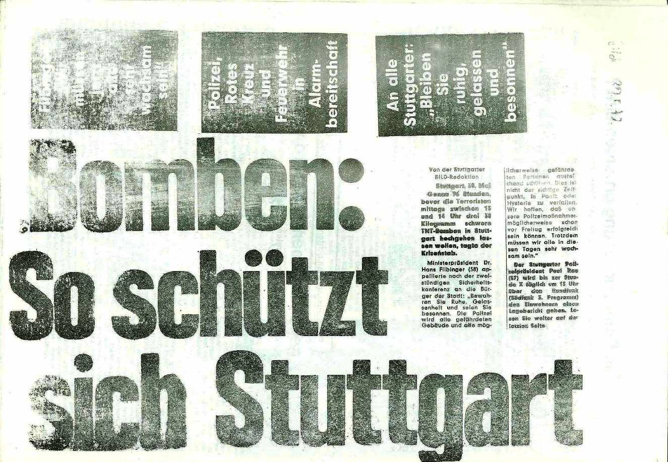 Stuttgart_RH093