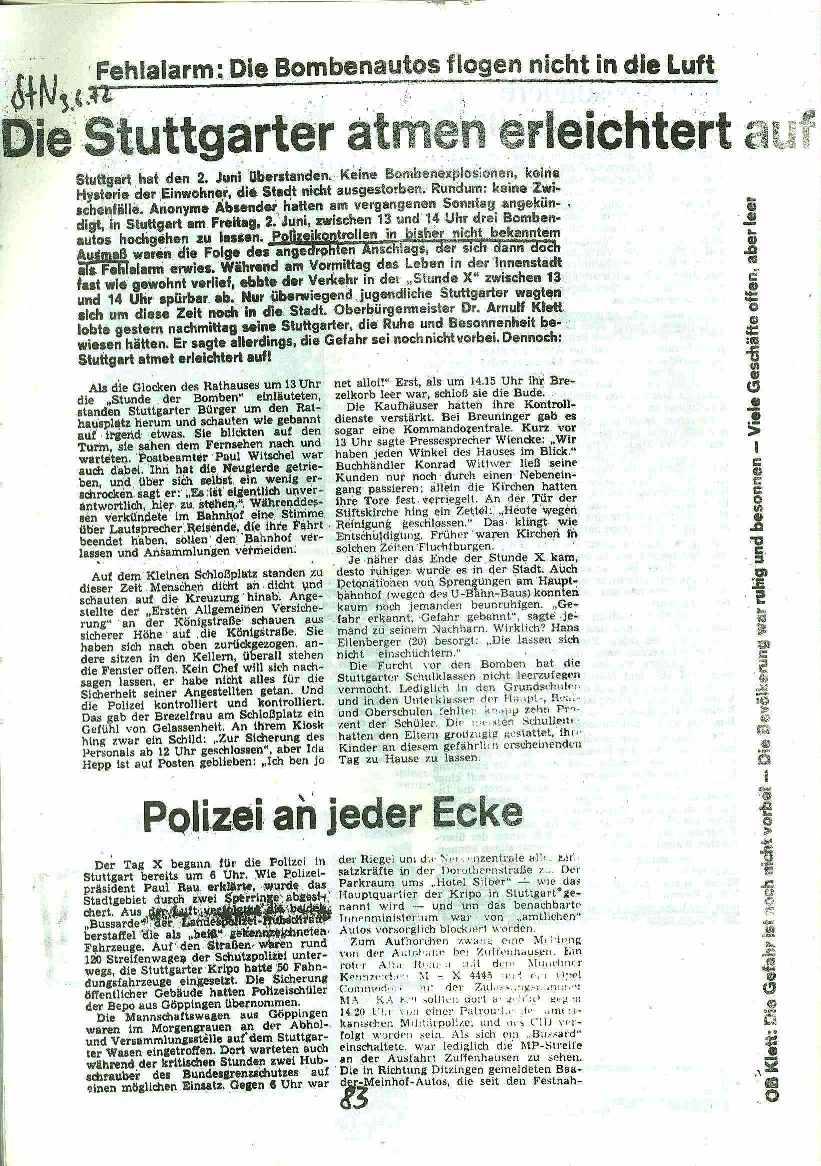 Stuttgart_RH107