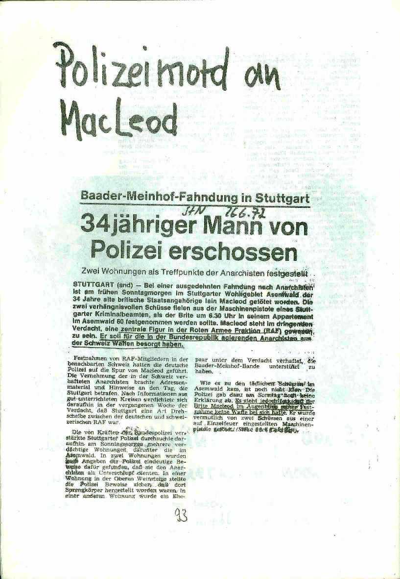 Stuttgart_RH117