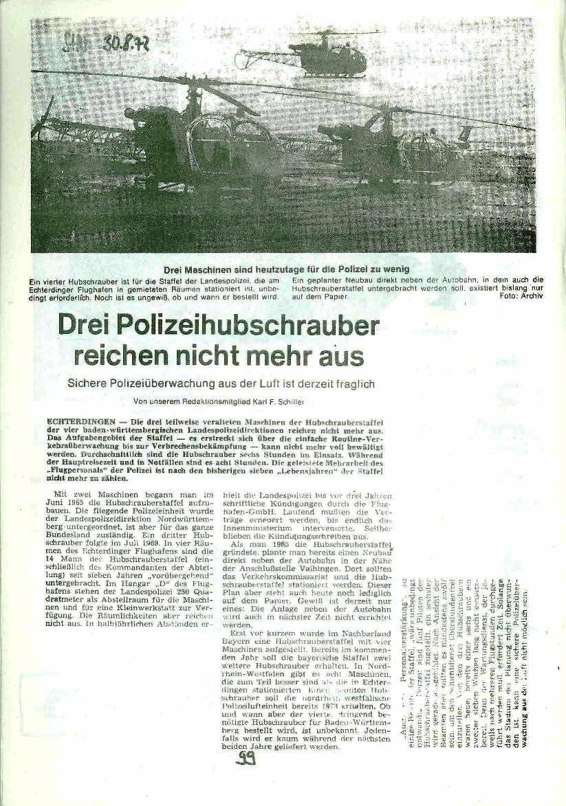 Stuttgart_RH123