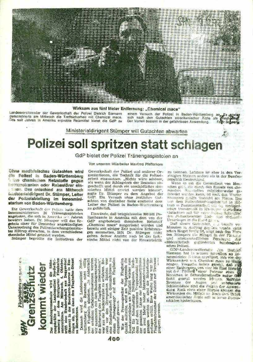 Stuttgart_RH124