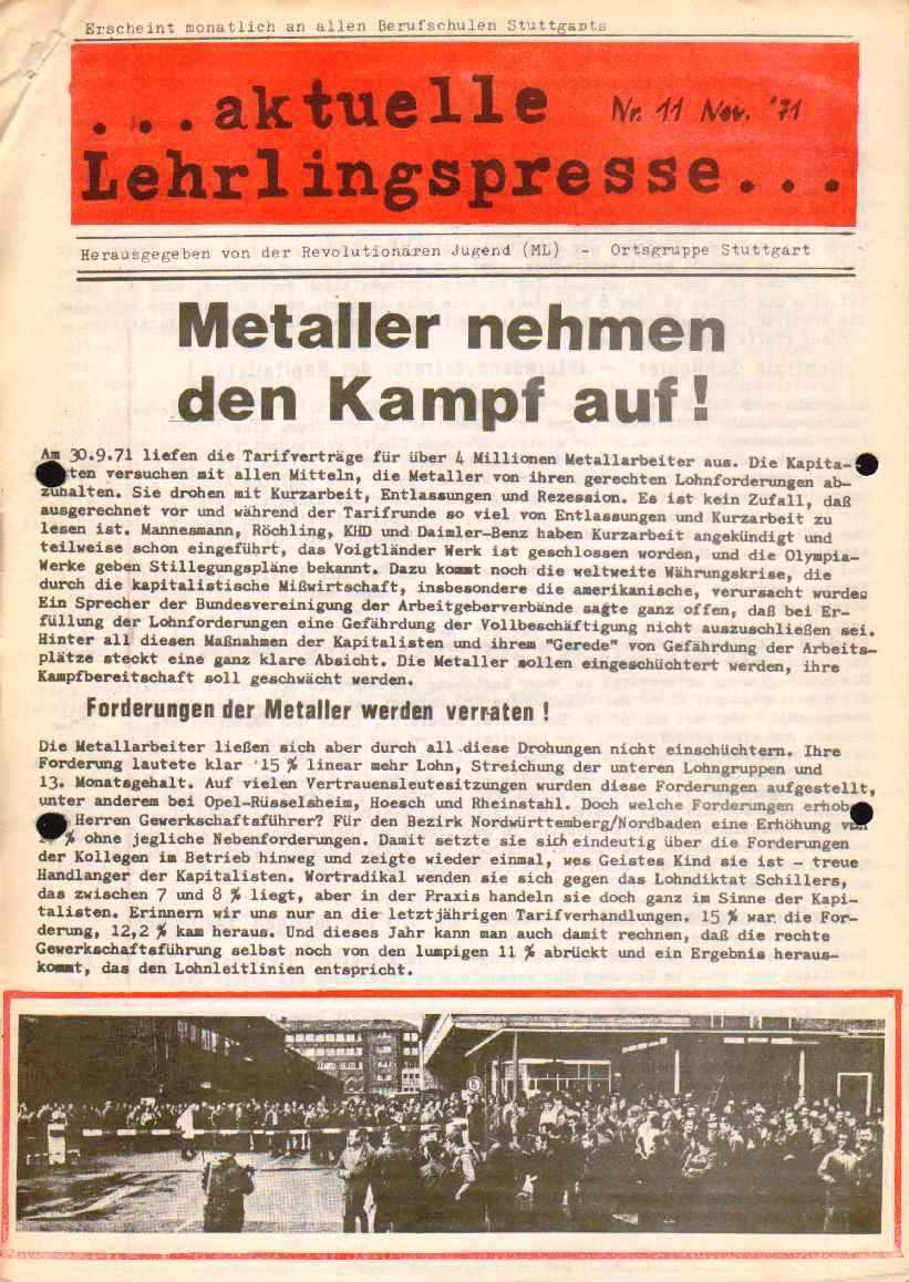 Stuttgart_RJML014