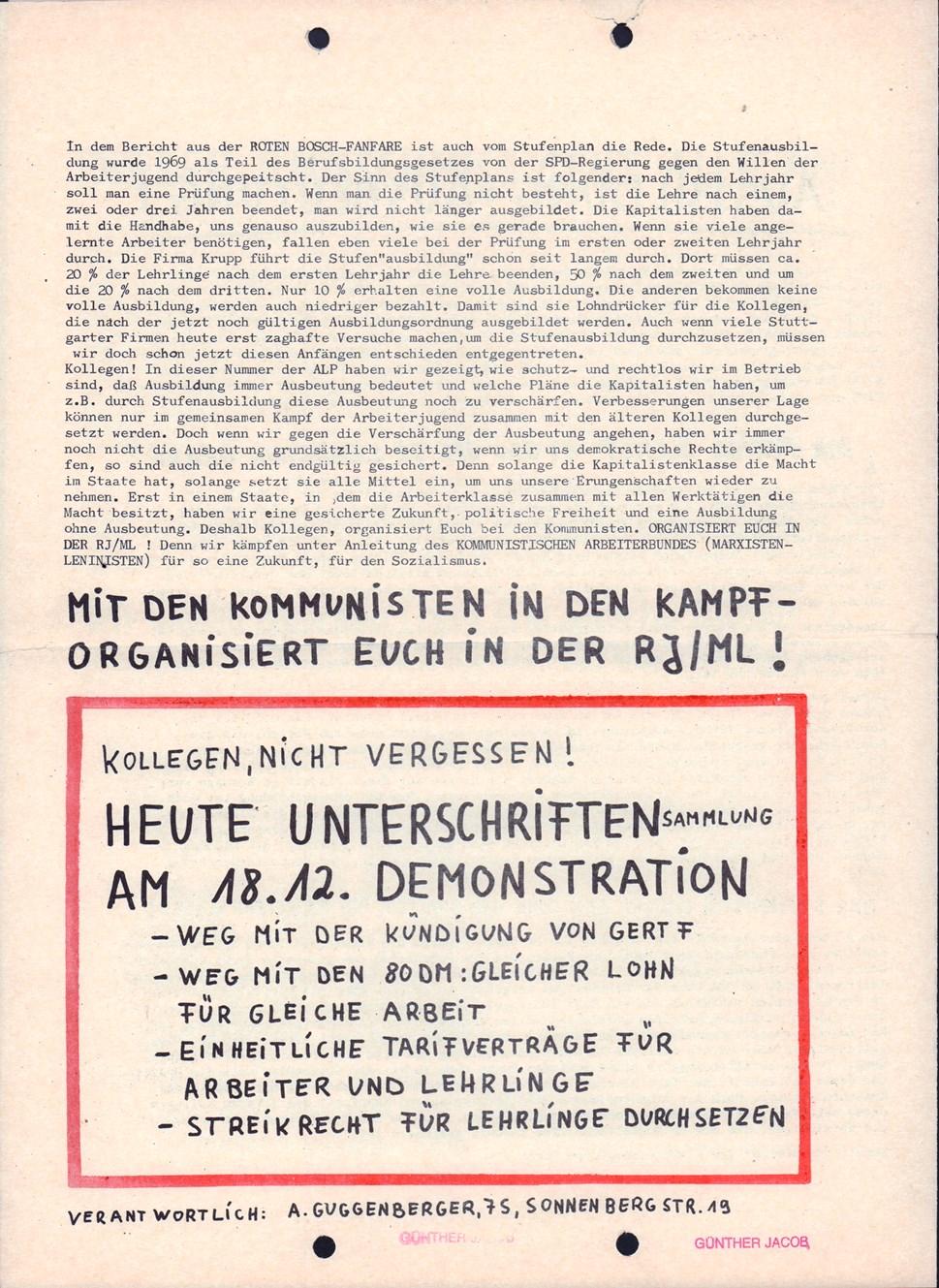 Stuttgart_RJML025