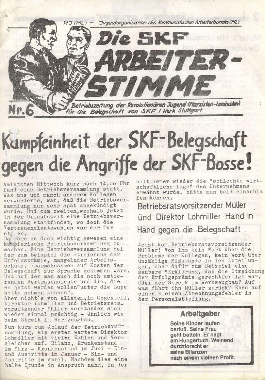 Stuttgart_RJML026