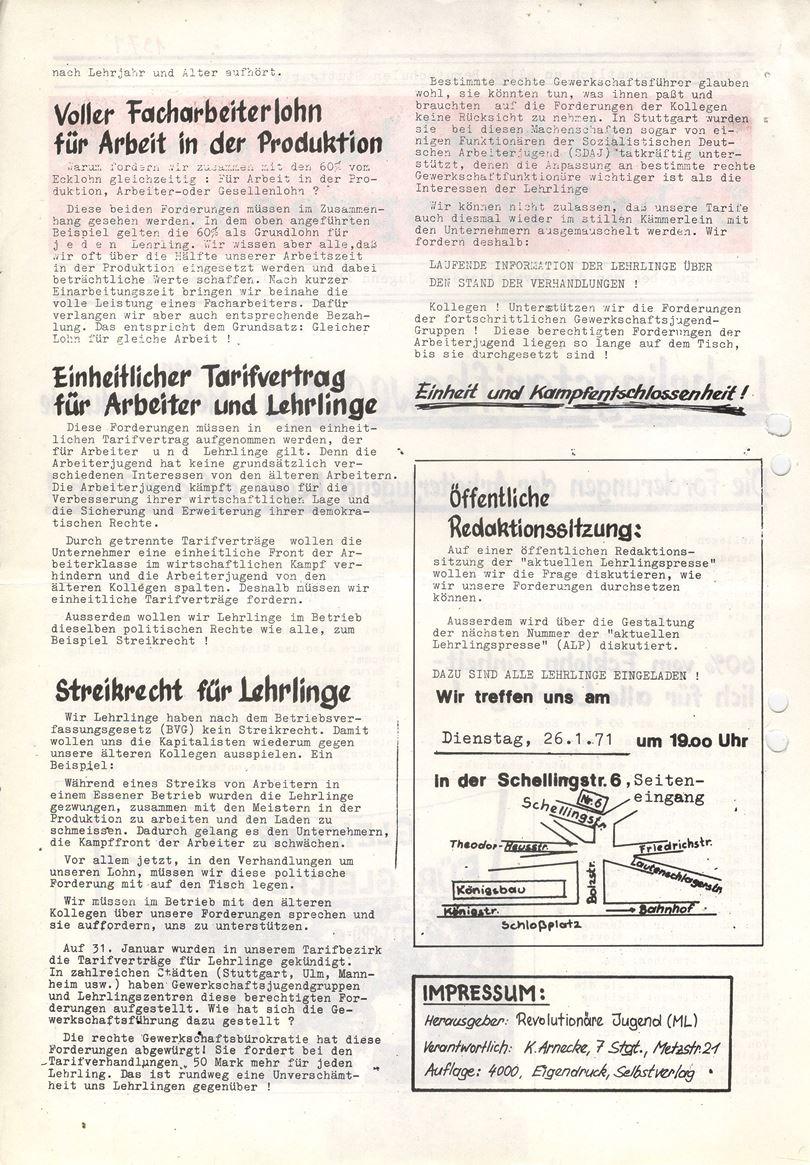 Stuttgart_RJML031