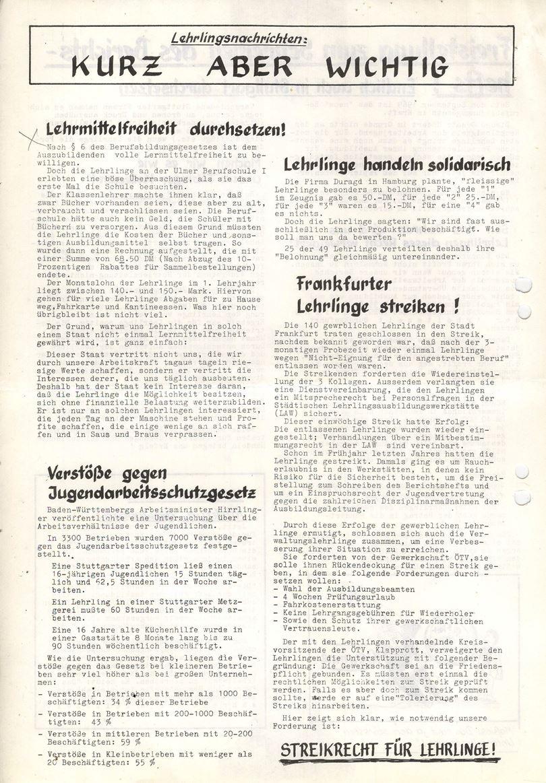 Stuttgart_RJML033
