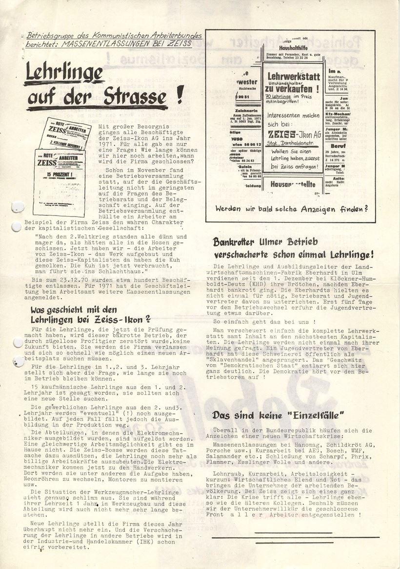 Stuttgart_RJML034