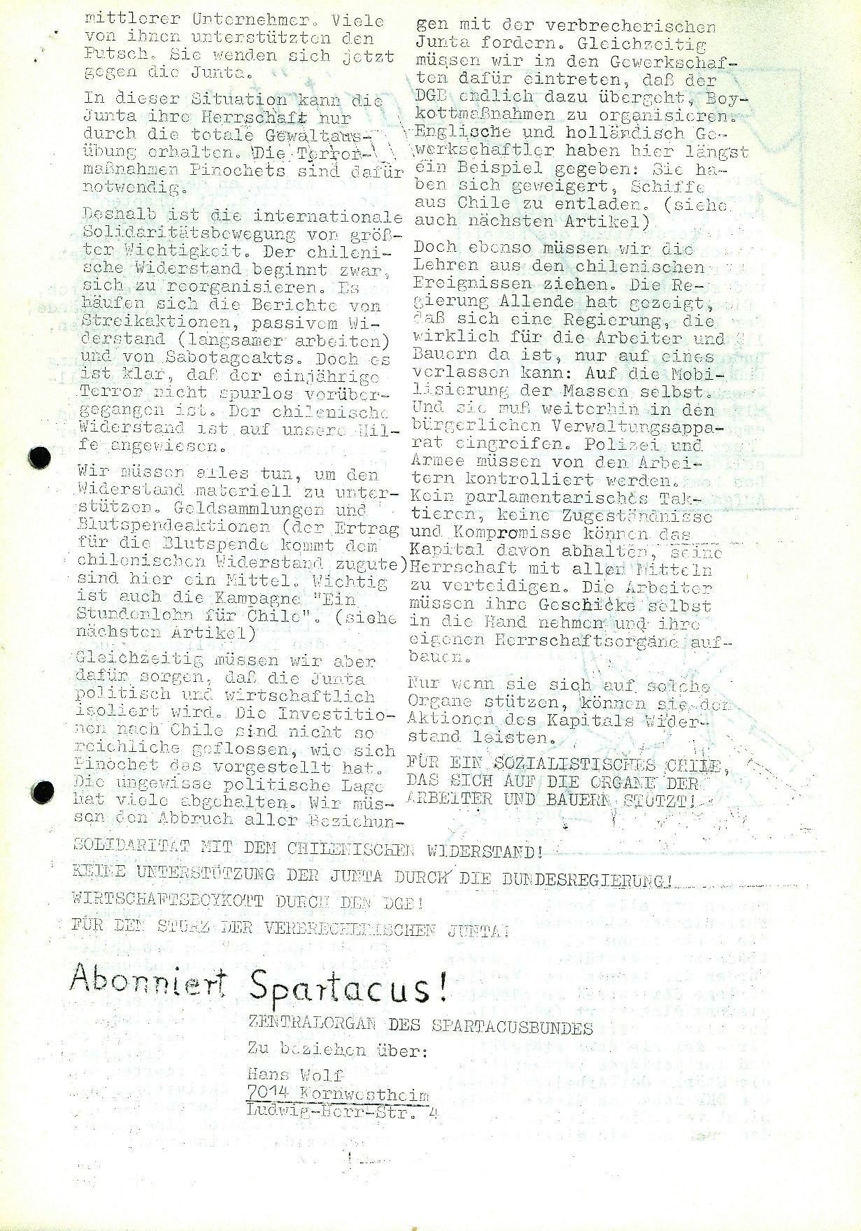 Stuttgart_Spartacus009