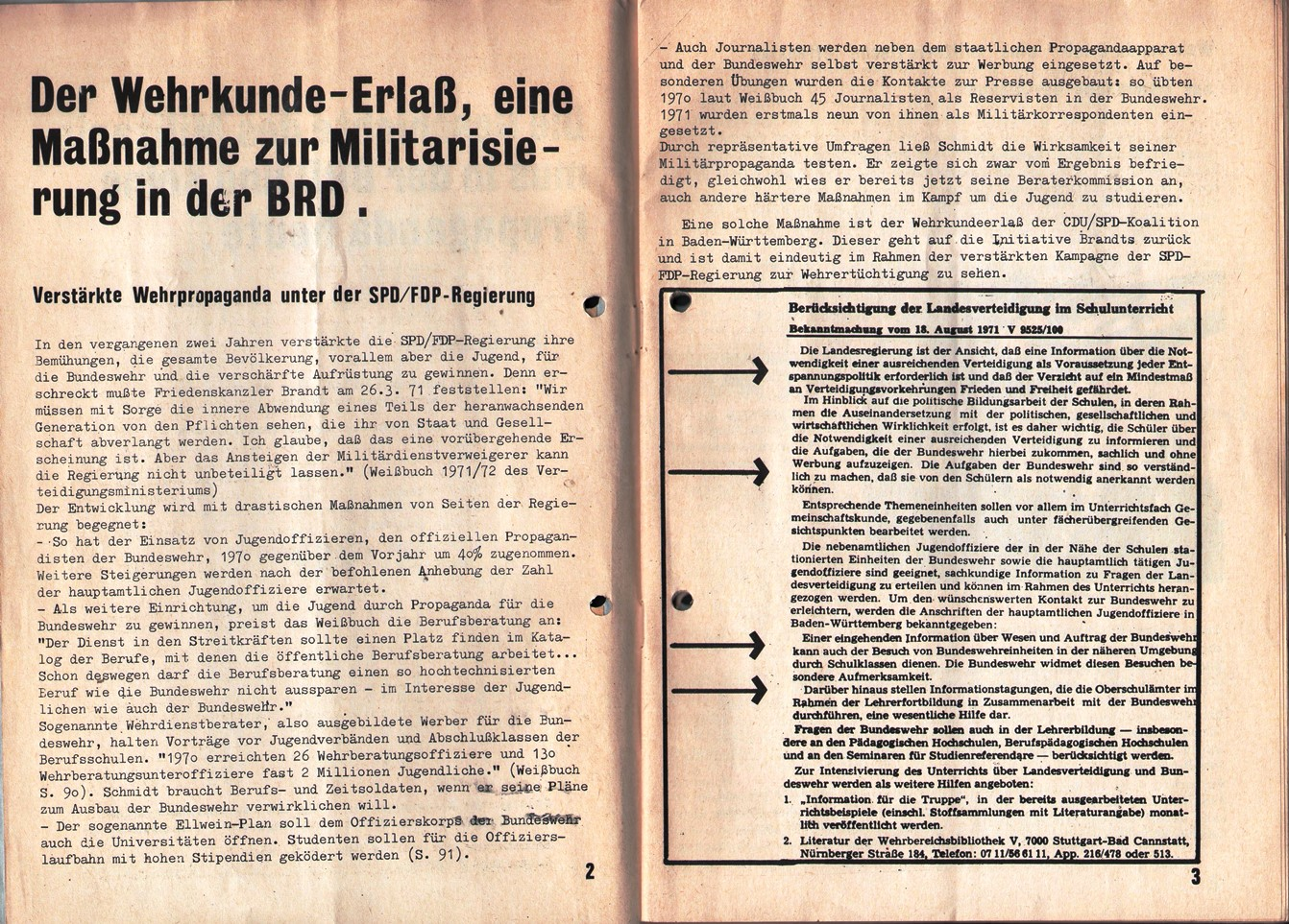 Stuttgart_Wehrkunde004